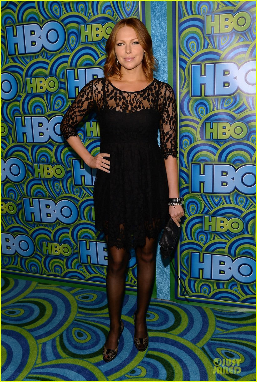 laura prepon natasha lyonne hbo emmy after party 2013 012958714