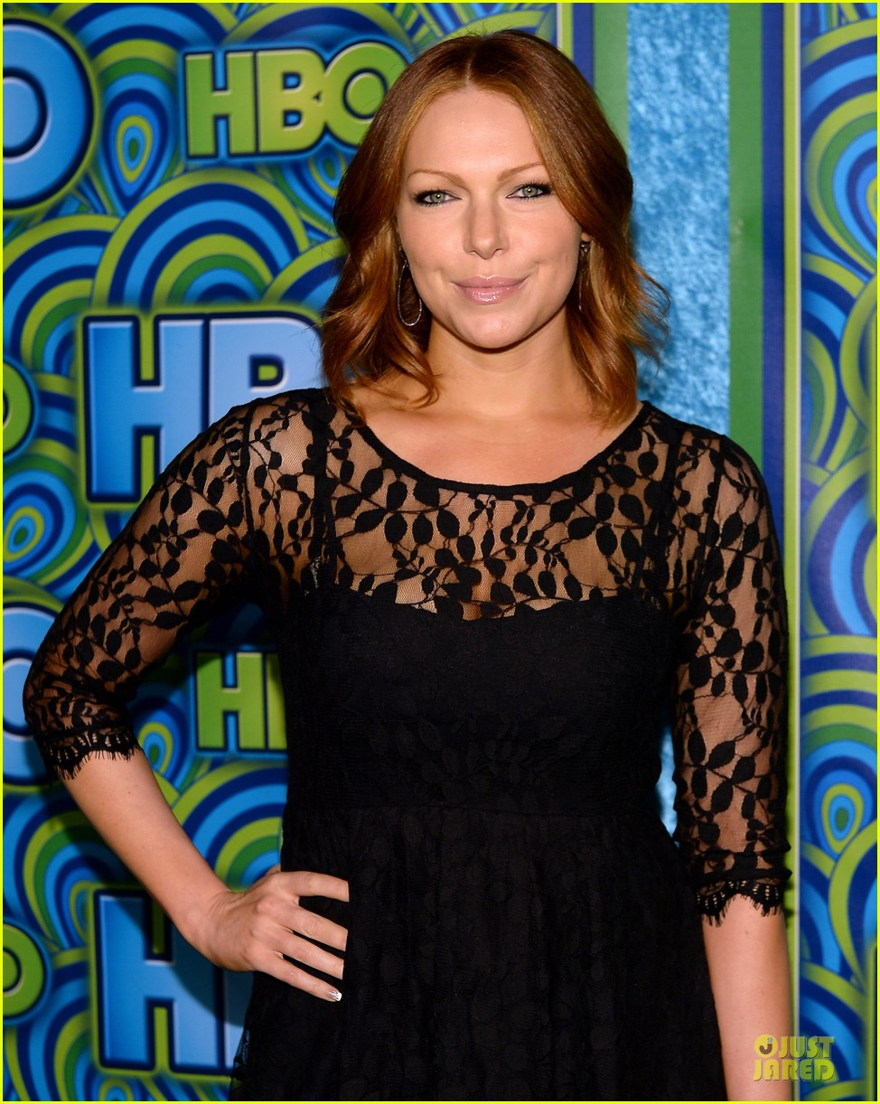 laura prepon natasha lyonne hbo emmy after party 2013 02