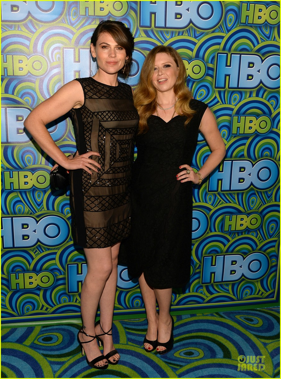 laura prepon natasha lyonne hbo emmy after party 2013 052958718