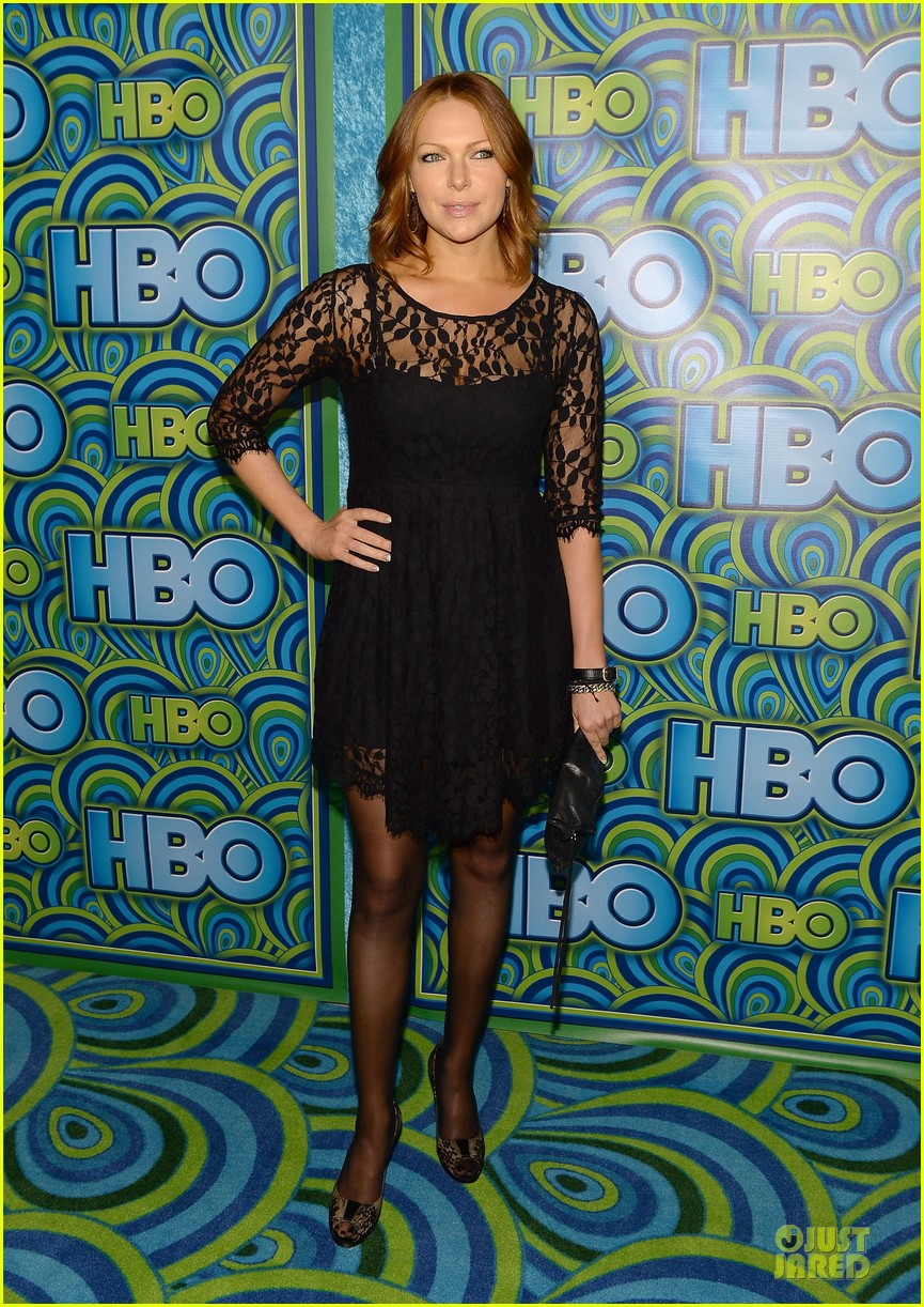 laura prepon natasha lyonne hbo emmy after party 2013 102958723