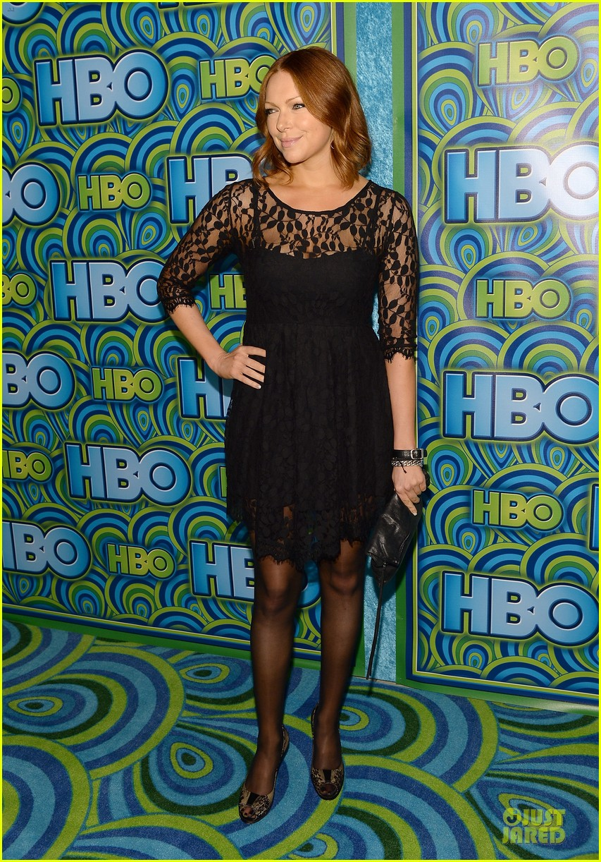 laura prepon natasha lyonne hbo emmy after party 2013 11