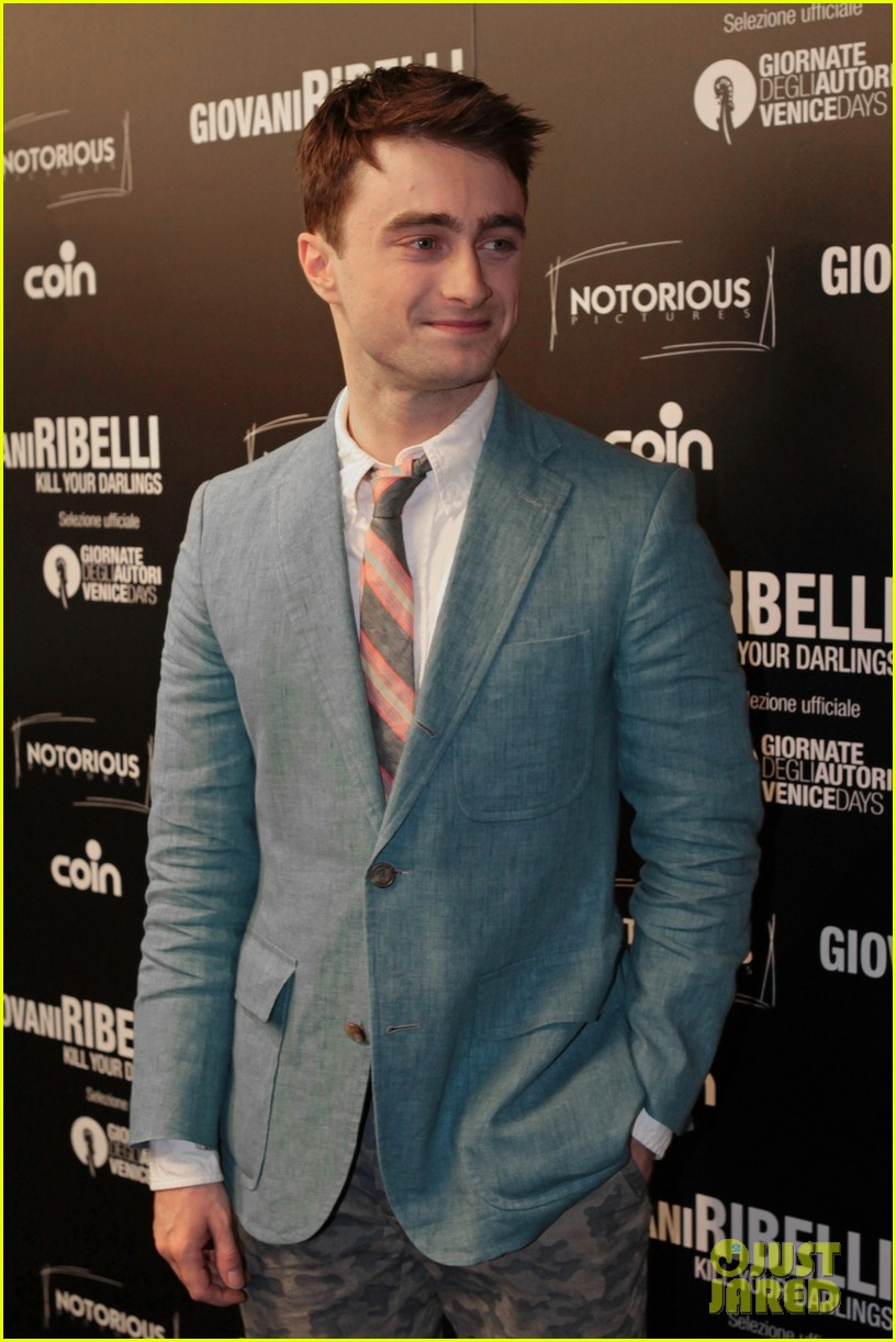 daniel radcliffe kill your darlings venice after party 01