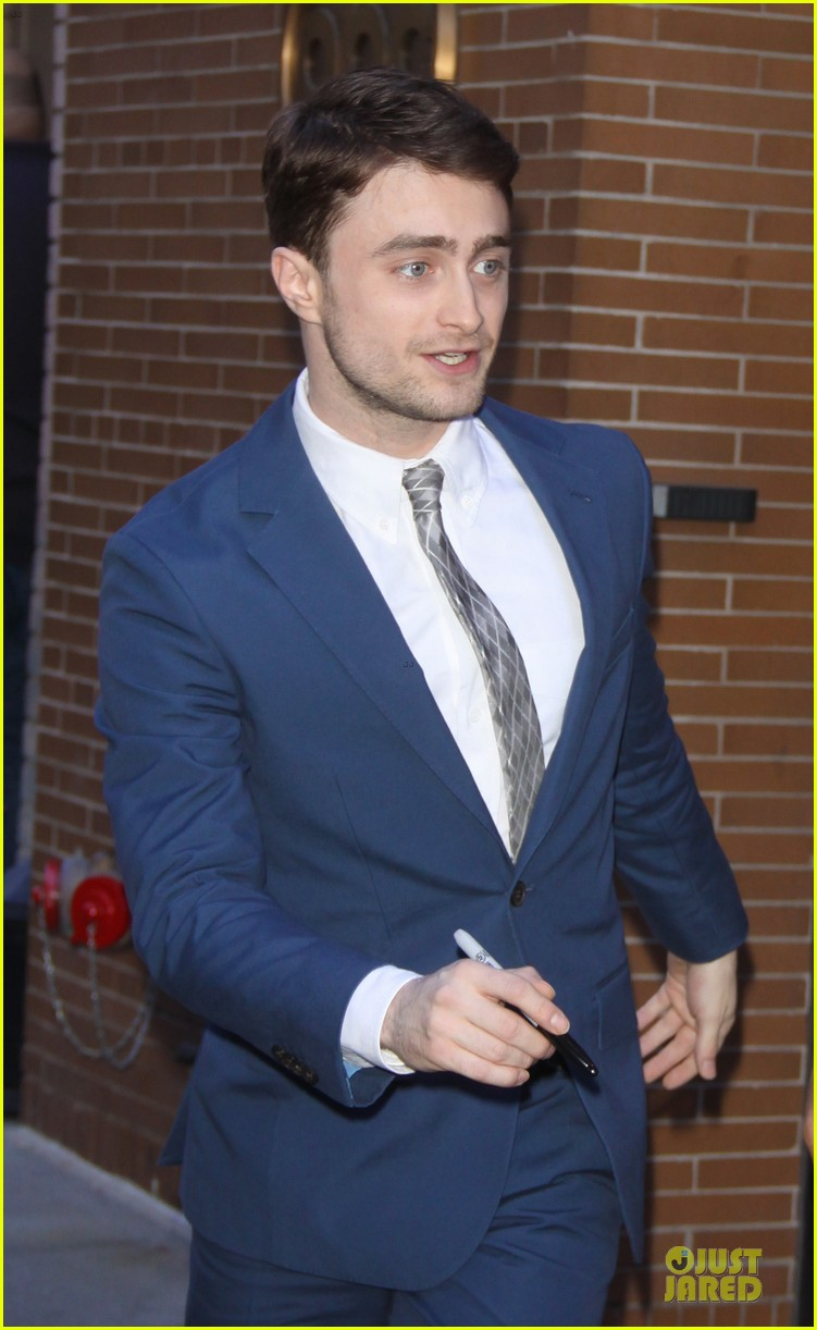 daniel radcliffe dane dehaan kill your darlings screening 05