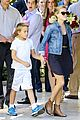 reese witherspoon supports jessica alba the honest company 27