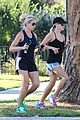 reese witherspoon supports jessica alba the honest company 35