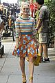 annasophia robb rocks fun outfits for carrie diaries 17