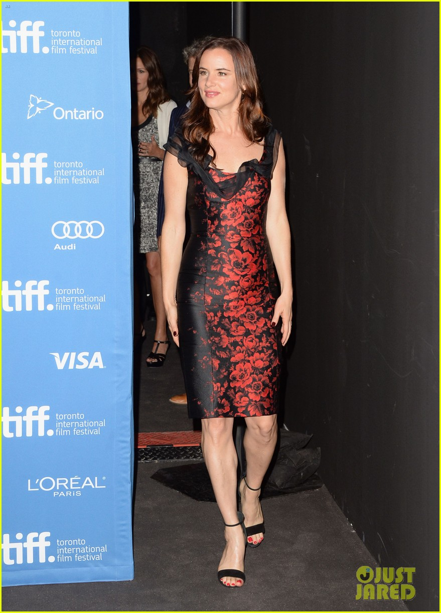 julia roberts ewan mcgregor august tiff portraits 052949280
