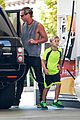 gavin rossdale malibu pit stop with the boys 04