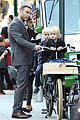 liev schreiber suits up for bike ride with his boys 07