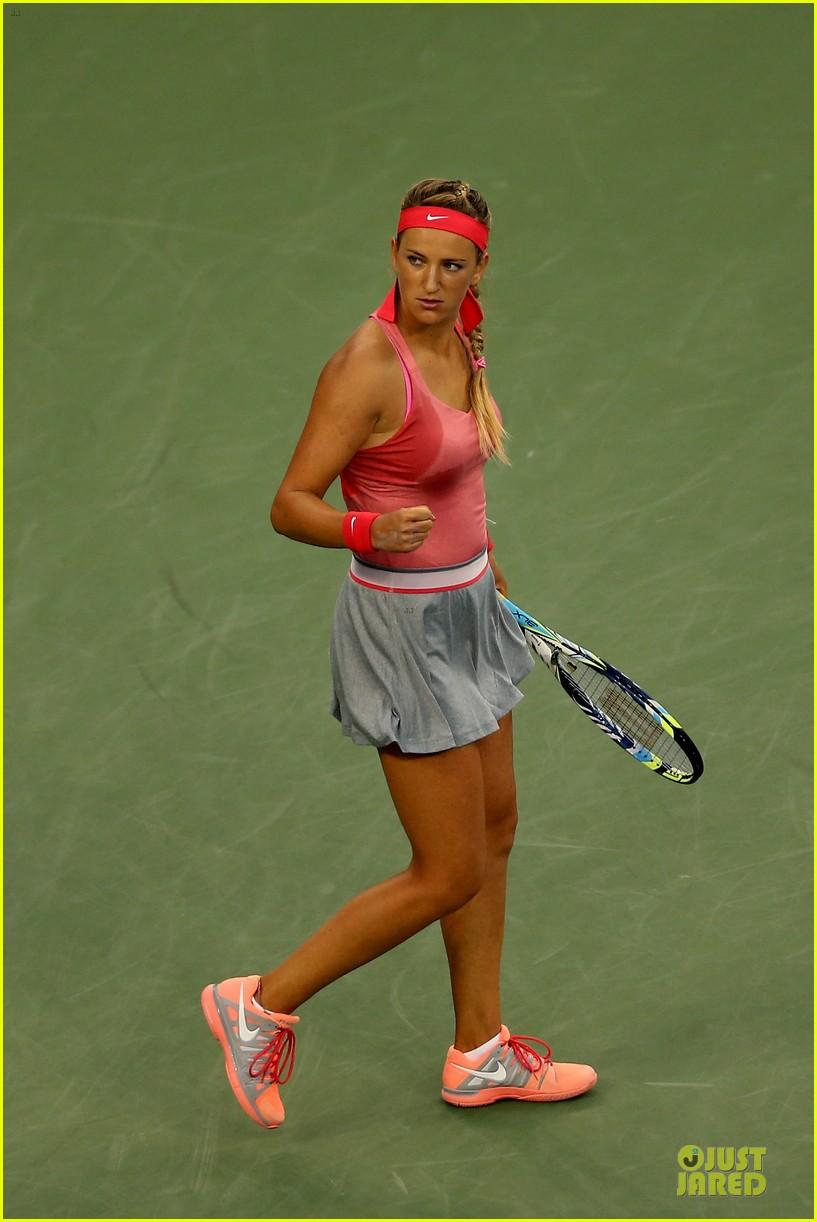 serena williams wins fifth us open championship 052947375