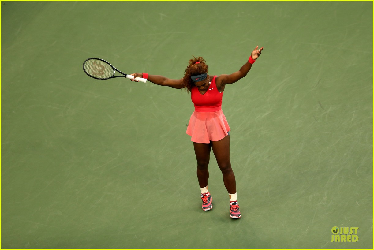 serena williams wins fifth us open championship 182947388