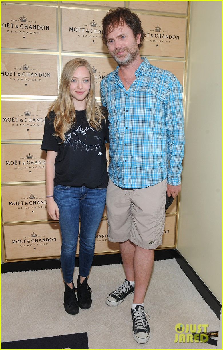 amanda seyfried u s open lady 02