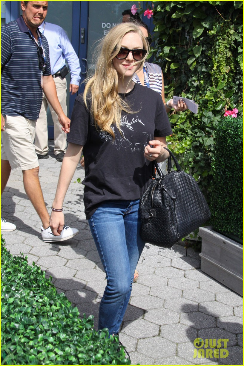 amanda seyfried u s open lady 092945063