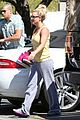 britney spears wraps up week with dance studio stop 06