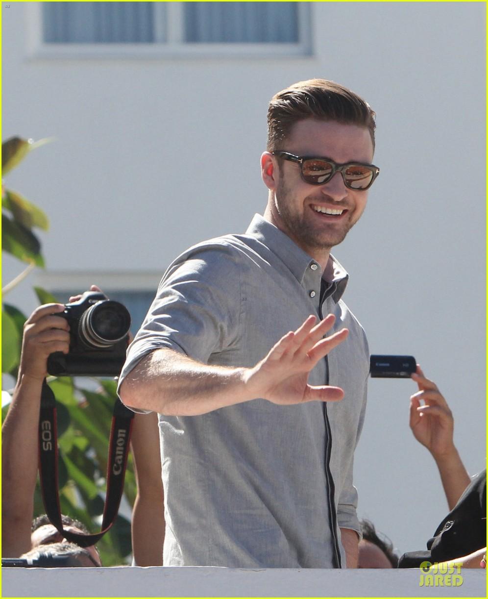 justin timberlake gree... Justin Timberlake