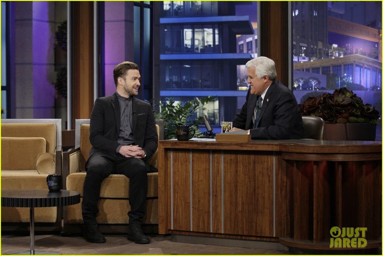 justin timberlake paula patton tonight show guests 052959055