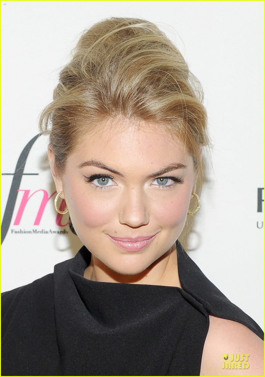 kate upton karlie kloss fashion media awards 10