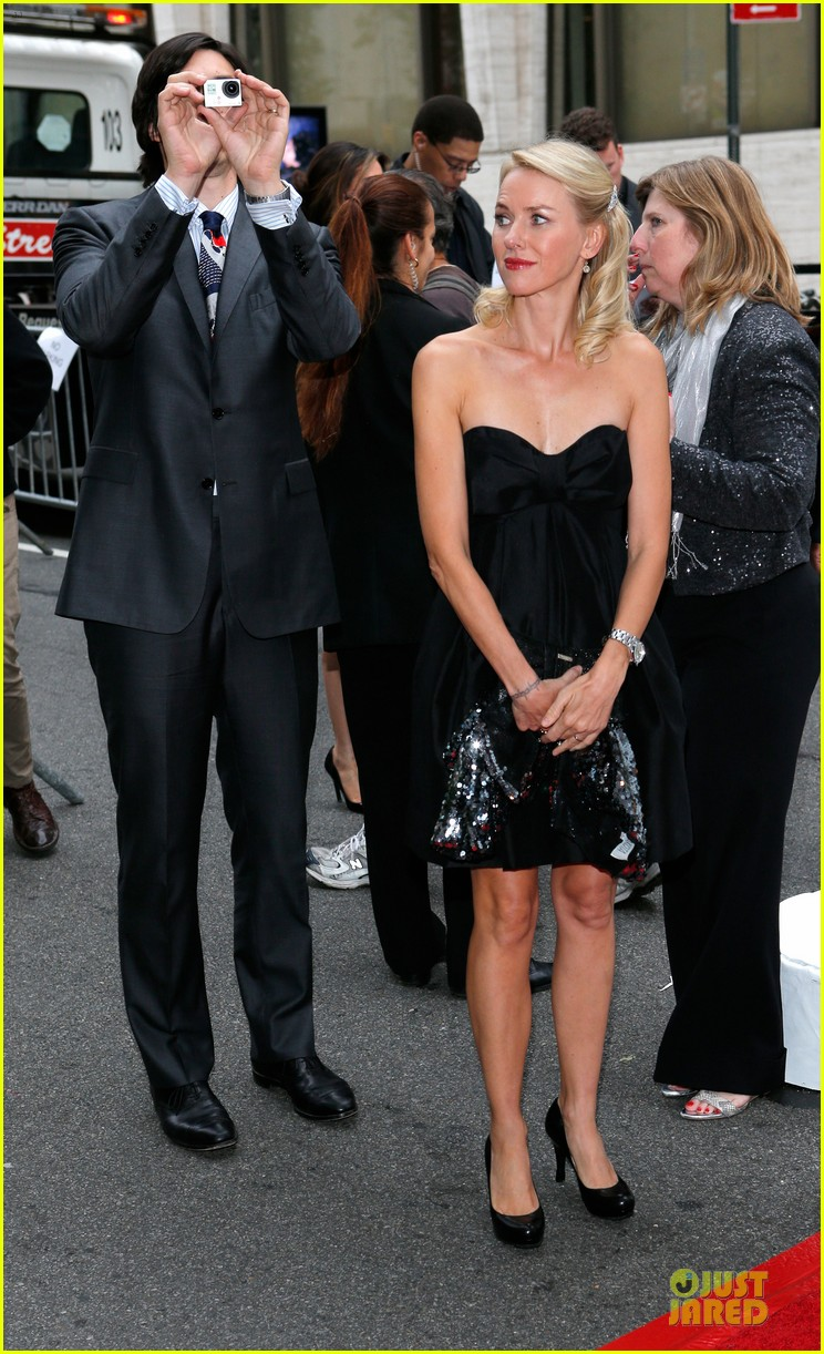 naomi watts tom hanks captain phillips world premiere 15