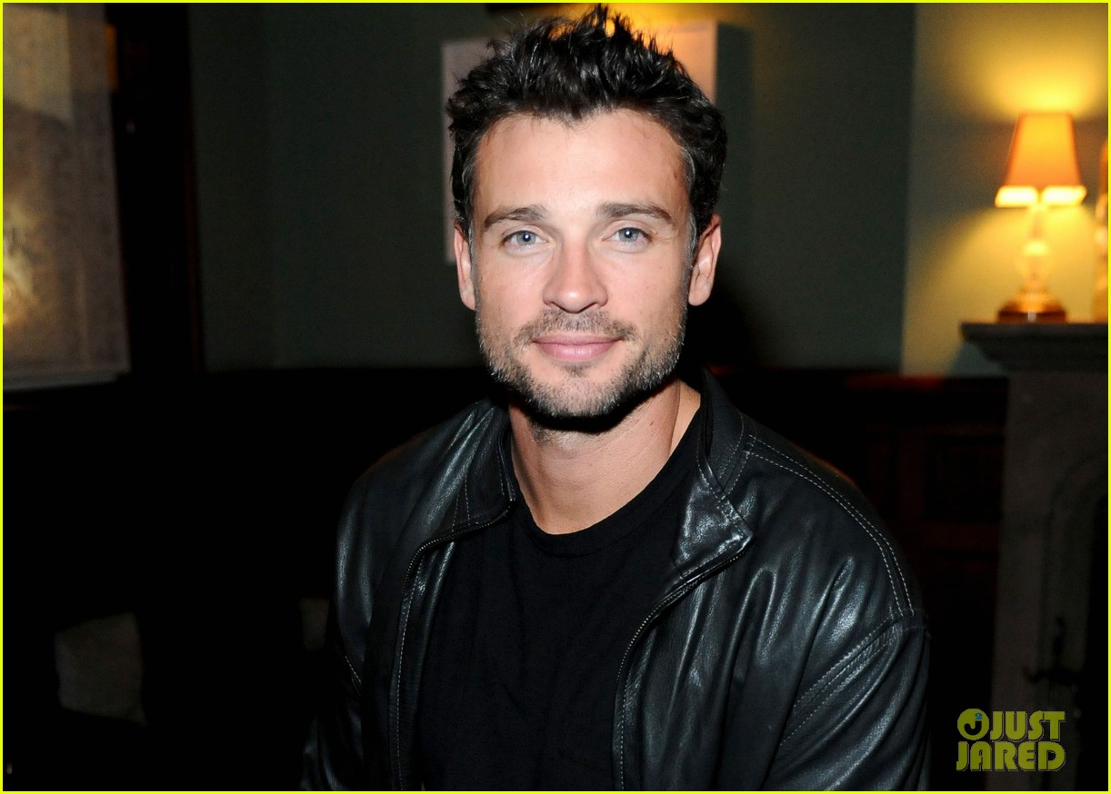 tom welling grey goose michael sugar tiff party 042945054