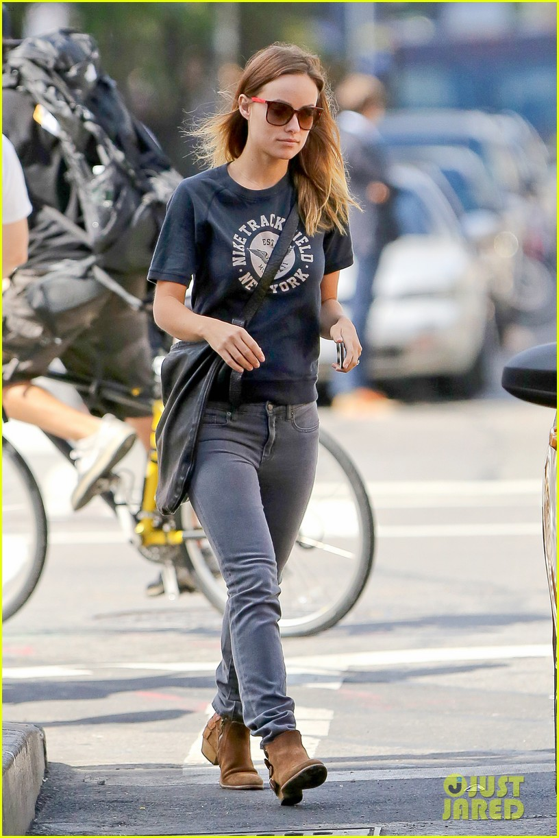 olivia wilde east village outing 19