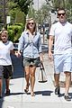 reese witherspoon jim toth labor day outing with deacon 06