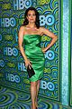 bellamy young tony goldwyn hbo emmys after party 2013 08
