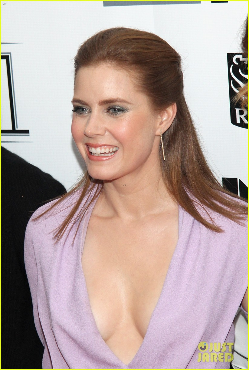 amy adams joaquin phoenix her Amy Adams