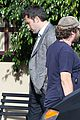 ben affleck star director of untitled africa set thriller 08