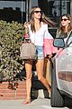 alessandra ambrosio time to think halloween costumes 10