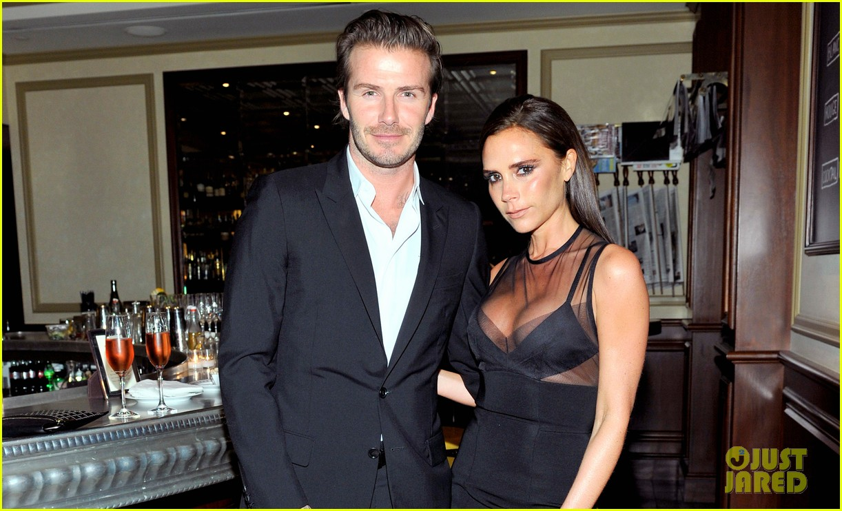 david victoria beckham vogue cfda fashion fund dinner 022979048