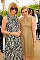 bellamy young lena dunham cfda vogue fashion fund 2013 05