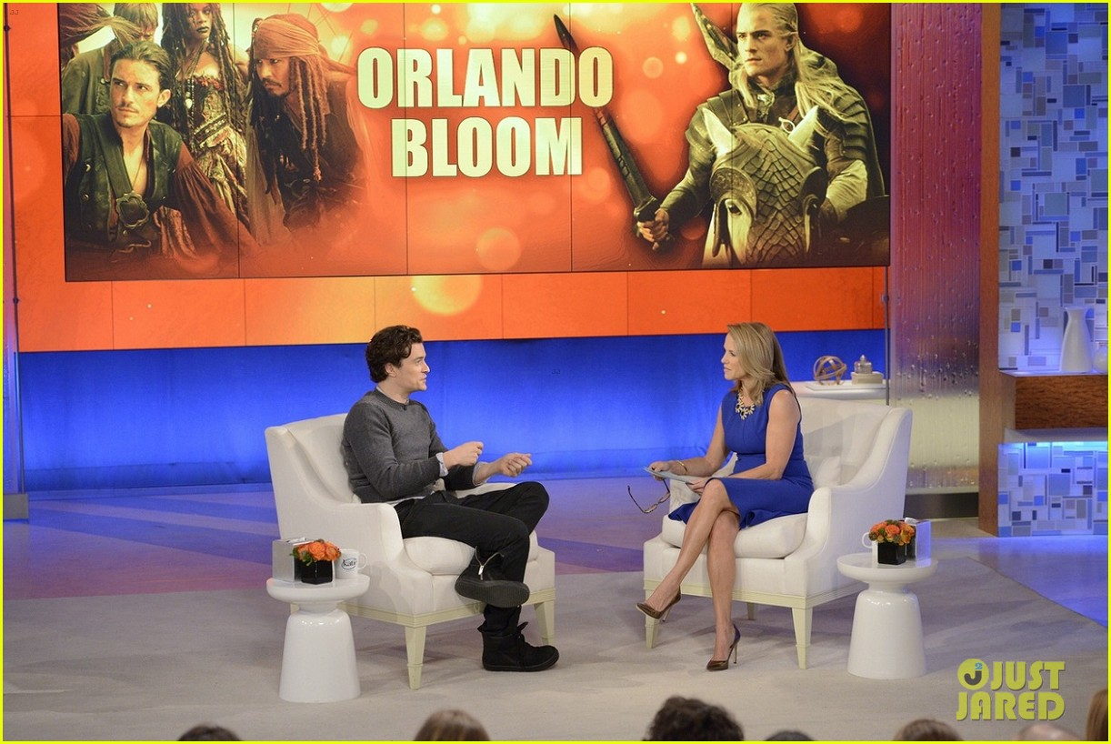 orlando bloom talks miranda kerr separation on katie 02