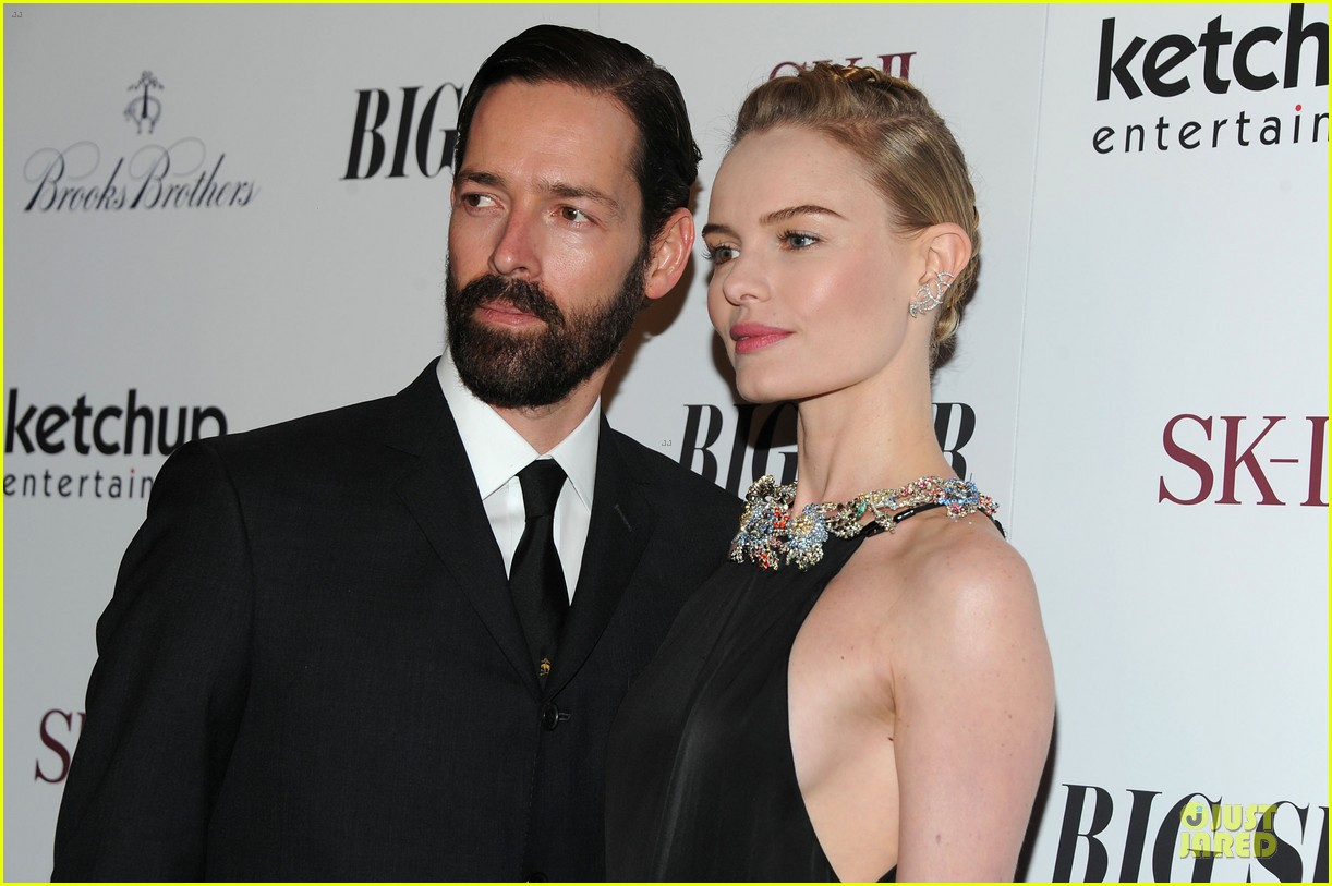 kate bosworth michael polish big sur nyc premiere 06