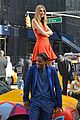 cara delevingne dkny shoot with asap rocky jourdan dunn 20