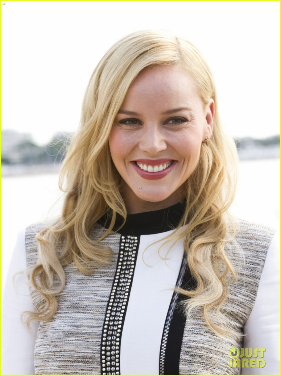 abbie cornish klondike cannes photo call 01