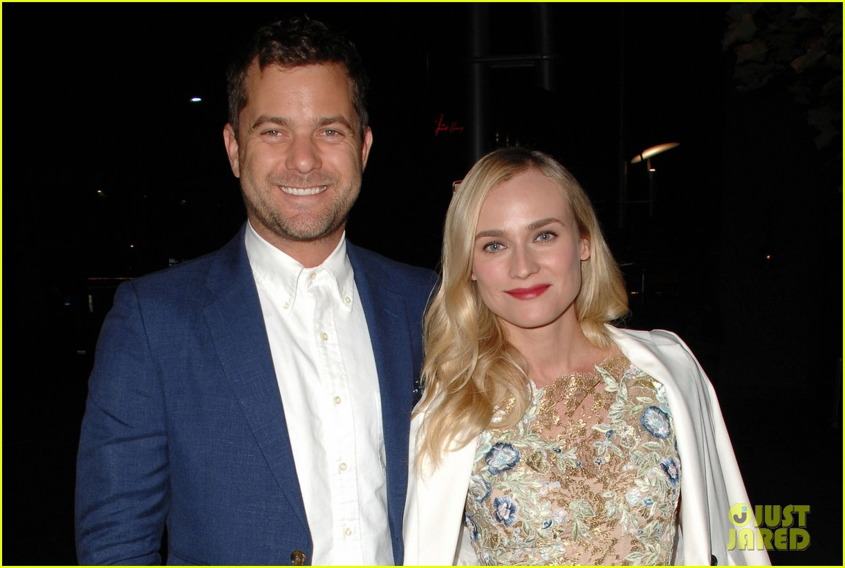 diane kruger joshua jackson cfda vogue fashion fund dinner 02