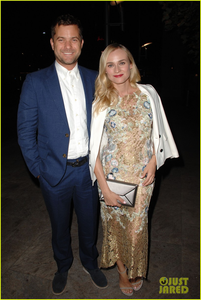 diane kruger joshua jackson cfda vogue fashion fund dinner 05