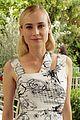 diane kruger emmy rossum cfda vogue fashion fund 2013 03