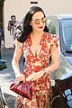 dita von teese shares halloween costume inspirations 02