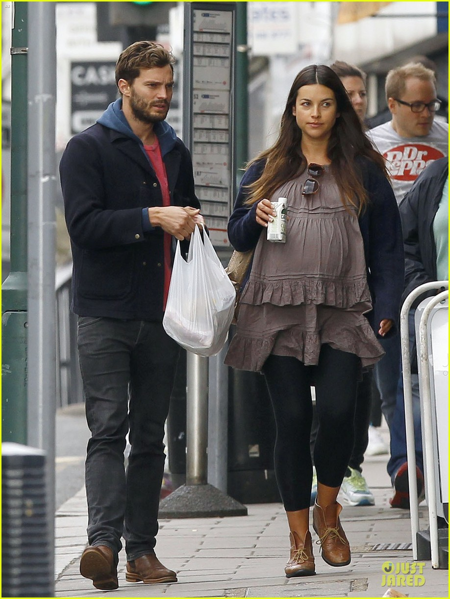 jamie dornan steps out after fifty shades of grey casting 01