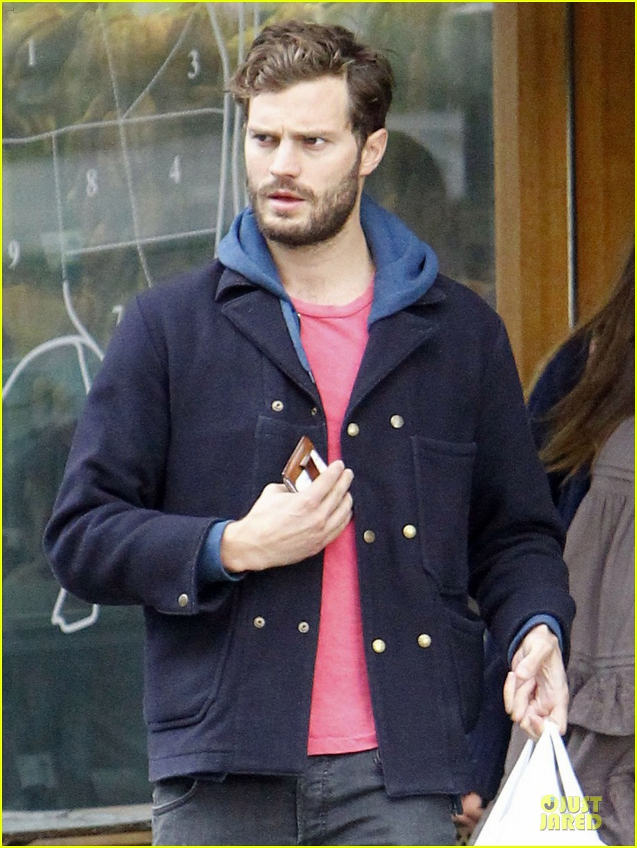 jamie dornan steps out after fifty shades of grey casting 02