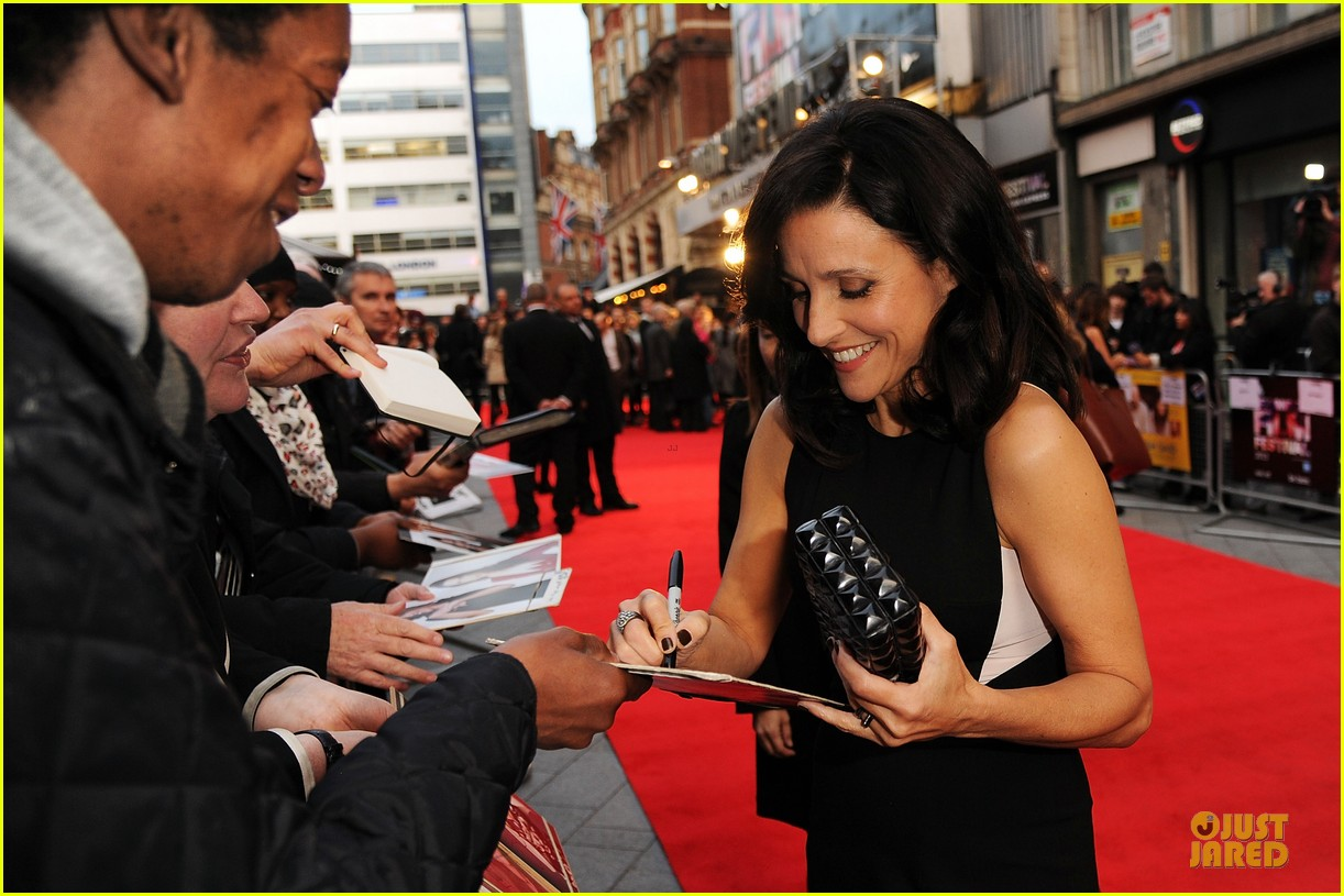 julia louis dreyfus enough said at bfi film fest 062970591