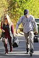 fergie josh duhamel weve gotta move fast on second baby 17