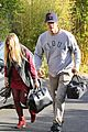 fergie josh duhamel weve gotta move fast on second baby 23