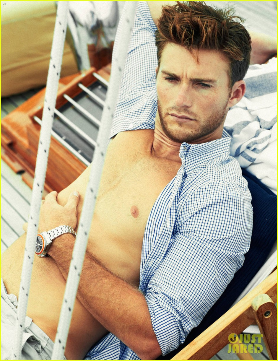 scott eastwood being considered for fifty shades of grey 05