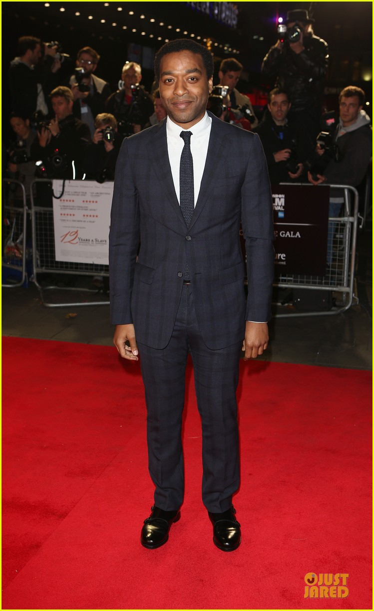 chiwetel ejiofor kids should see 12 years a slave 10