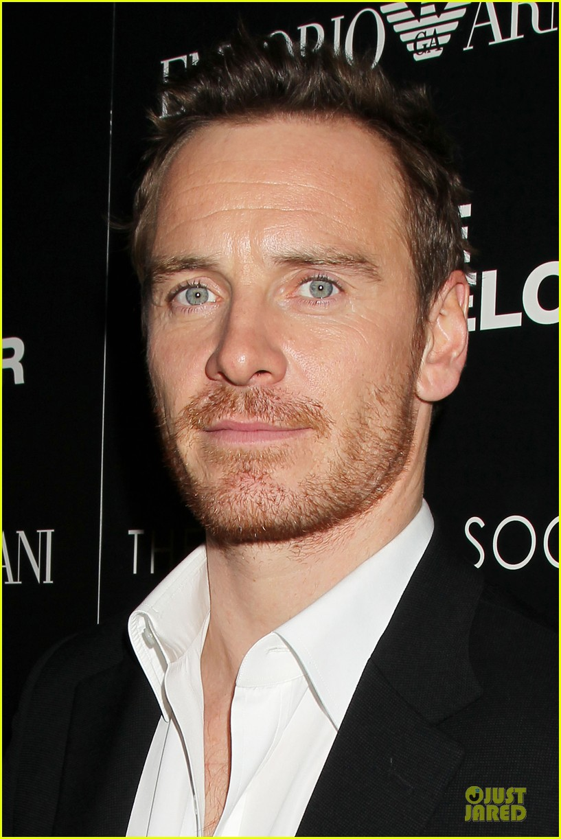 michael fassbender the counselor nyc screening 06