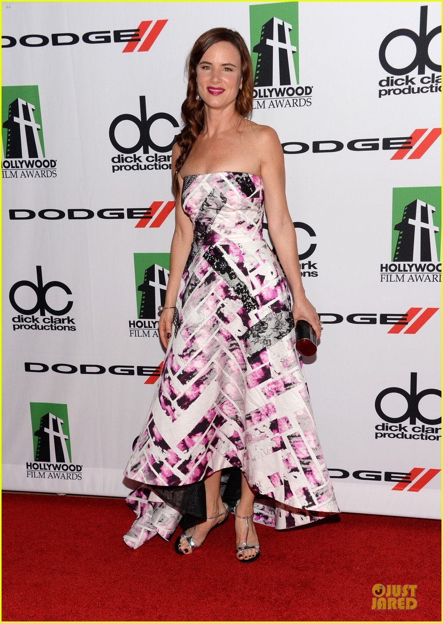 jennifer garner julia roberts hollywood film awards 2013 25