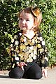 alyson hannigan family leprechaun halloween costume 2013 19