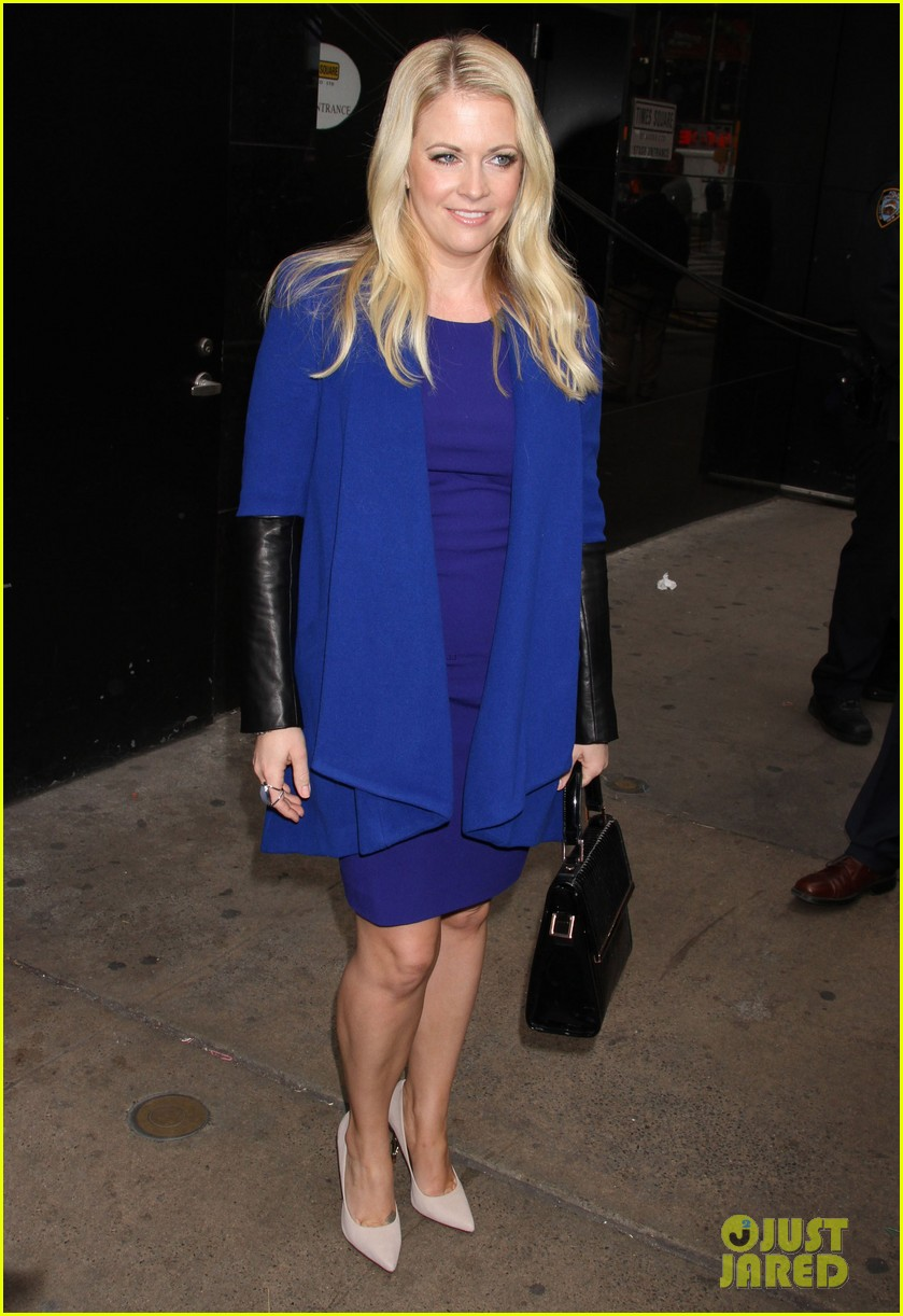 melissa joan hart sabrina reunion at book launch 09